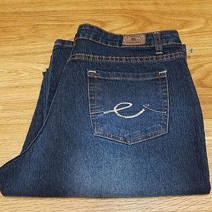 U.S. POLO ASSN. Jeans 11/12